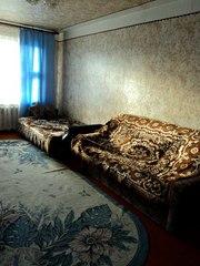 Сдам 1 комнатную квартиру на сутки по ул. Могилевская