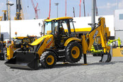  - JCB-3CX,  /