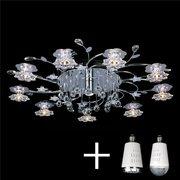 Предлагаю декоративные светильники китайского производства оптом