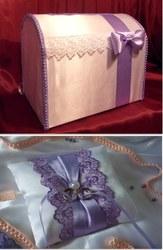 Свадебные аксессуары ручной работы Витебск