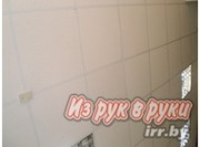 Продам потолок гипсокартон б/у