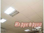 Продам светильники дневного света