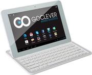 Планшет GoClever TAB R105BK