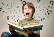 Развитие  памяти  вашего ребенка!!!