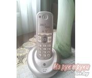 Телефон Thomson модель RU21806GE6-A