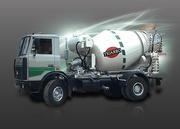 Продам бетон Витебске с доставкой +375295460044