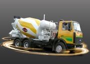 Продам бетон Витебск с доставкой +375295460044