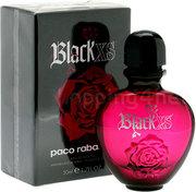 Продам лицензионную парфюмерию и косметику оптом .