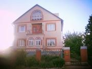 Продам коттедж в Витебске возможен обмен на квартиру в Витебске