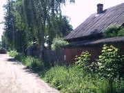 продам жилдом в городе на берегу реки волга недалеко от озера селигер