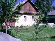 продам дом в тихом зеленом городке на берегу реки волга недалеко от оз