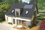 Проект для строительства дома,  бани,  коттеджа!!!