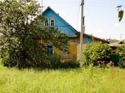 Дом в Рубе
