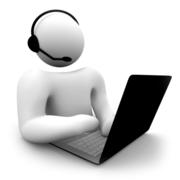 +375 (29/44) 710 9999 (MTC/VELCOM) - Компьютерная помощь в Витебске!