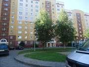 Продаю двухкомнатную  60 м квартиру м-н Билево
