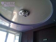 Натяжные потолки в витебске