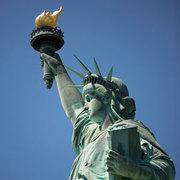 Визы  в  США   Турфирма  «ТРИДЕВЯТЬ ЗЕМЕЛЬ»