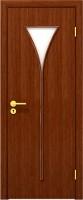 Двери по самым низким ценам