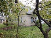 Продам пол дом по ул.Титова