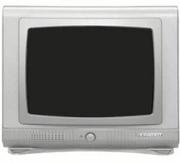 Продам телевизор в Витебске