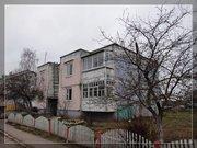 Обменяю  1-ю квартиру на комнату в г.Витебске