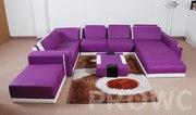 Изготовление и ремонт мягкой мебели по индивидуальным проектам