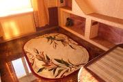 Сдаю уютную,  теплую комнату c хорошим ремонтом,  на любой срок