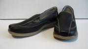 Туфли школьные продам недорого