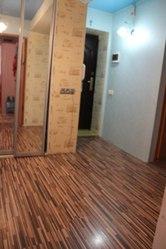 Продам 2х ком.квартиру 54м2 в кирпичном доме, средний этаж попр  Фрунзе