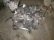 Двигатель к ситроен с5