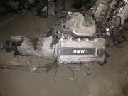 Двигатель к бмв 318 1800 бензин 1997 года выпуска