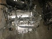 Двигатель к хонда аккорд