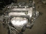 Двигатель к форд мондео