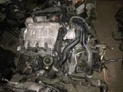 Двигатель к рено эспейс