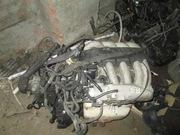 Двигатель к ауди а3 1800 бензин