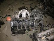 Двигатель к пежо 106