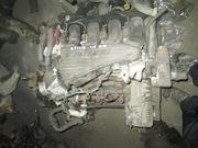 Двигатель к фиат стило