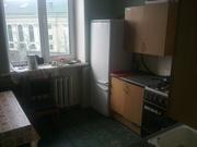 Сдаю 3-х комнатную квартиру , на длительный срок , в раене вокзала.