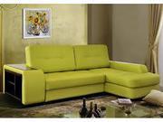 Изготовление,  ремонт и перетяжка мягкой мебели
