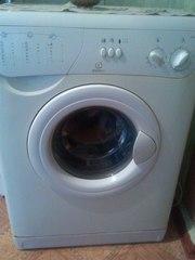Продам стиральную машину в хорошем состоянии!