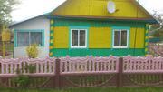 Продам дом в г.Докшицы, тел.+375297194068
