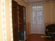 3-х комнатная квартира в хорошем состоянии