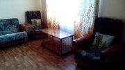 2-комн квартира на сутки в Витебске
