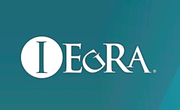 Egg Donation in Spanish Clinic Iegra