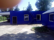 Аренда производственного помещения г. Витебск