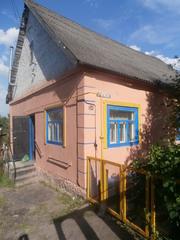 Продается дом в живописном месте