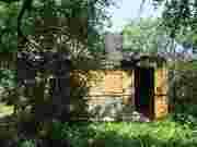 Дачный участок дача 5 соток Себяхи