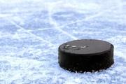 Продажа хоккейной экипировки и формы