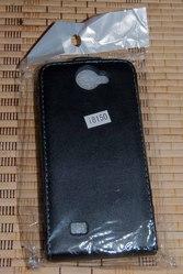 Чехол Samsung GT-i8150 Galaxy W