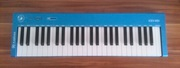 Axelvox KEY49j MIDI клавиатура